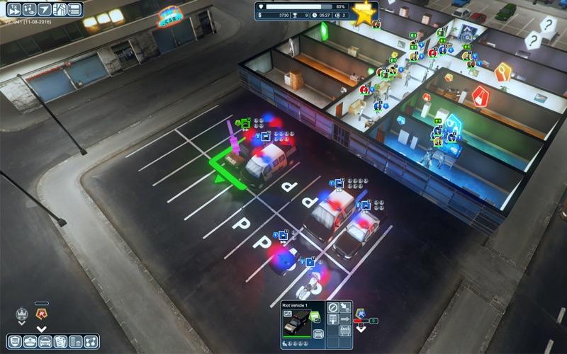 Police Tactics: Imperio   App Price Drops