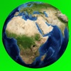 easyLearn Structure of Earth | Earth Science HD - iPadアプリ