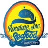 Rocatone Seafood Restaurant