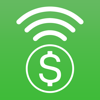 AirPay (1.4)