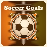 Codes for Soccer Goals 2 Hack
