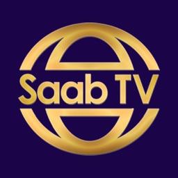 SAAB TV