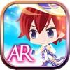 夢100AR - iPhoneアプリ