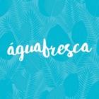 Água Fresca Beachwear icon