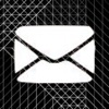 Secret letter-SMS encryption Email encryption Text iphone and android app