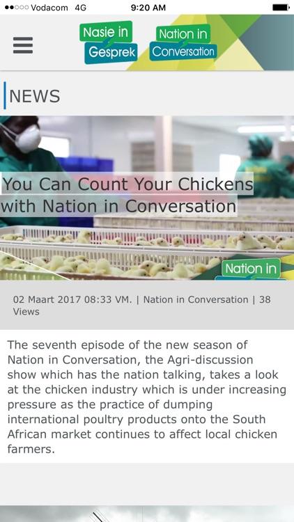 Nation In Conversation screenshot-3