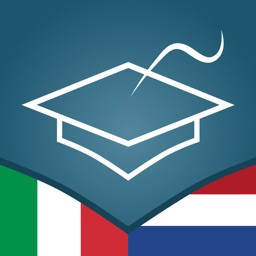 Italian | Dutch - AccelaStudy®