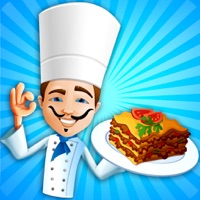 Codes for Chef Tasty Food Delivery Treat Shop Cooking Puzzle Hack