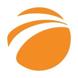 RideShipper - auto transportation & car shipping