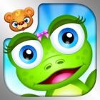 123 Kids Fun MEMO - Juegos educativos para niños icon