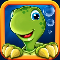 Codes for Tipsy Turtle Ocean Adventure - Better Than Flappy Hack