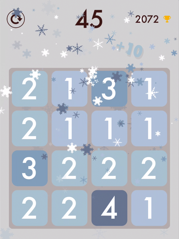 Tile Fuse screenshot 8