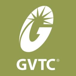 GVTC Start