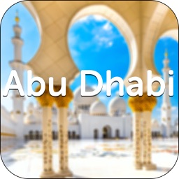 Abu Dhabi Travel Expert Guides, Maps & Navigation