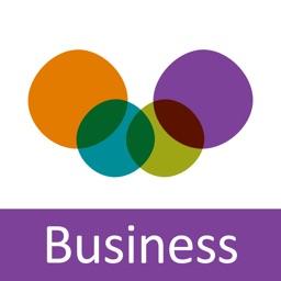 Kitsap Credit Union Mobile Business Banking
