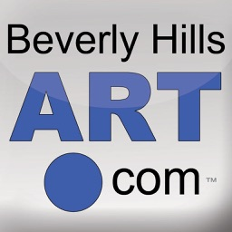 BeverlyHIllsART.com™ - Beverly Hills ART Group™