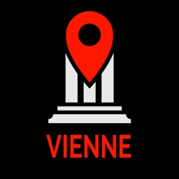 Vienna Travel Guide & Map Offline