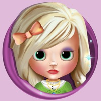 Codes for Dress up fashion dolls - make up games Hack