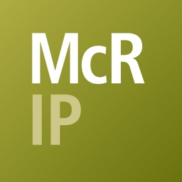 McCullough Robertson IP Health Check