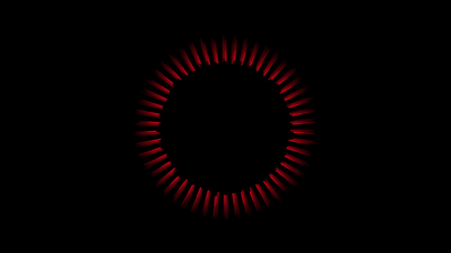 Dark Echo screenshot1