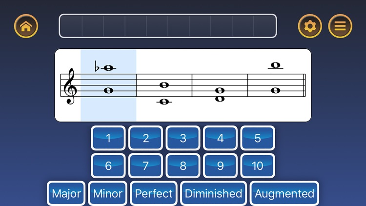 Music Theory Pro screenshot-3
