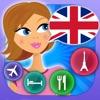 Inglés para viajar - Aprender un idioma