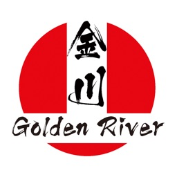 金川料理 Golden River