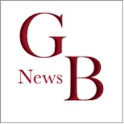 Gateway-Bulletin News