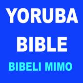 Yoruba Bible BM & DAILY DEVOTION