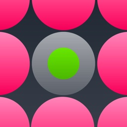 Get Across the Circles (no ads)
