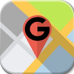 Google Maps Talk And Drive Apple Watch App