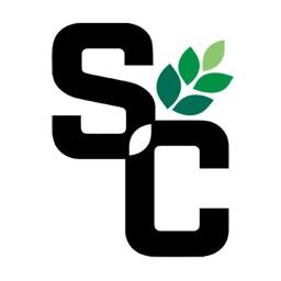 SCCC Saints Mobile