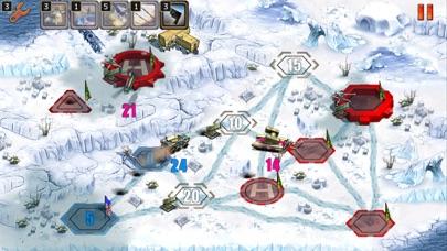 Modern Conflict 2 Скриншоты4