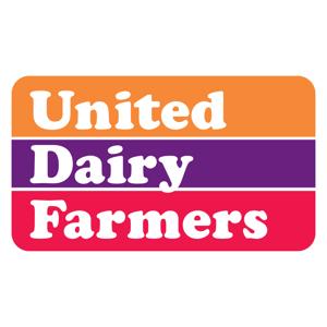 United Dairy Farmers Navigation app