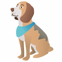 BeagleMoji - Beagle Emojis and Stickers