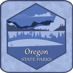 Oregon - State Parks