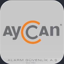 Aycan Alarm