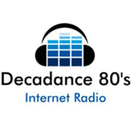Decadance 80's