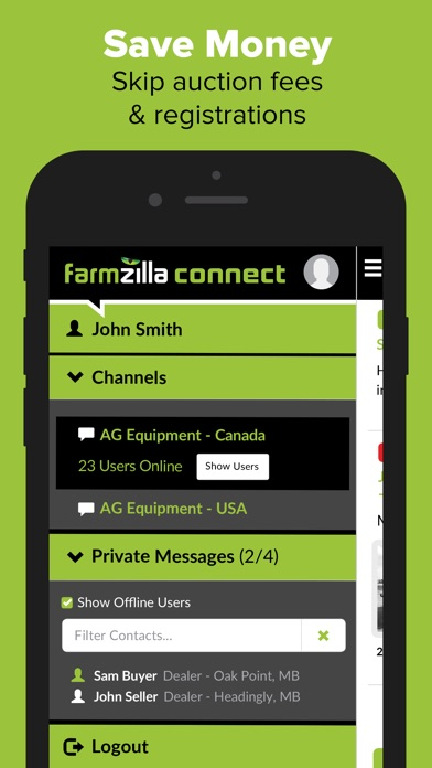 FarmZilla Connect-1
