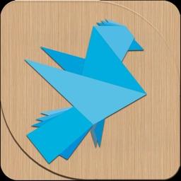 Origami - Origami Art