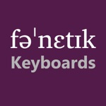 Phonetic Keyboards