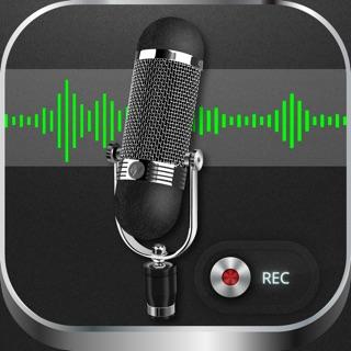 quisapgede: Stimmenverzerrer beim telefonieren
