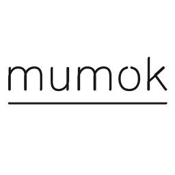 mumok guide