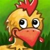 Chicken Cha Cha Cha - iPadアプリ