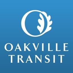 Oakville Transit