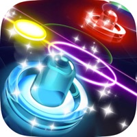 Codes for Glow Hockey HD - New Galaxy War Air Hockey Hack