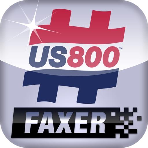 Faxer™ (a US800.com service)