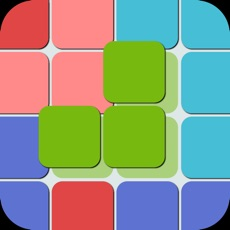 Activities of Color Block Link - Sort Jigsaw Puzzle The Same Row