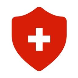 众安全保险 - 平价买保险