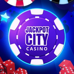 Jackpot Casino -live casino,slots,blackjack